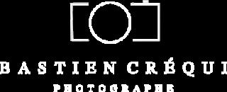 Bastien Créqui - Photographe de mariage & famille Dunkerque / Lille / Arras / Hauts-de-France
